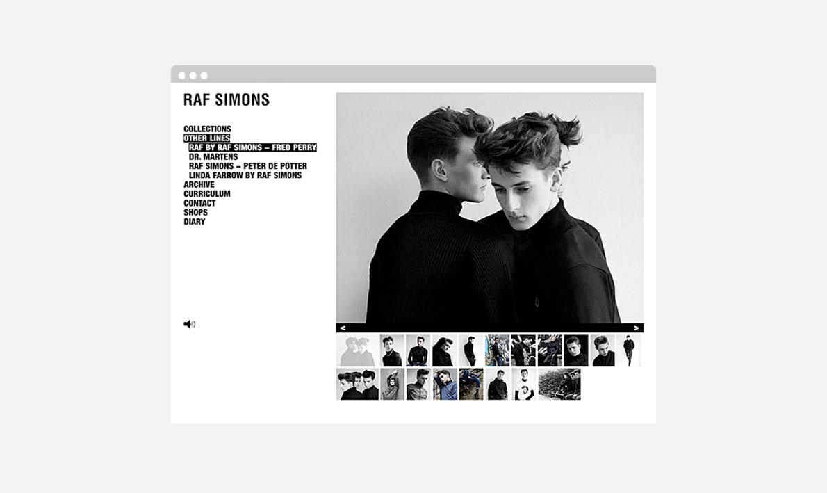 Raf-Simons-05