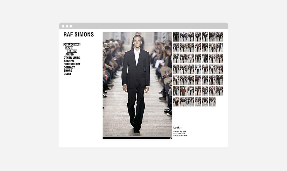 Raf-Simons-06