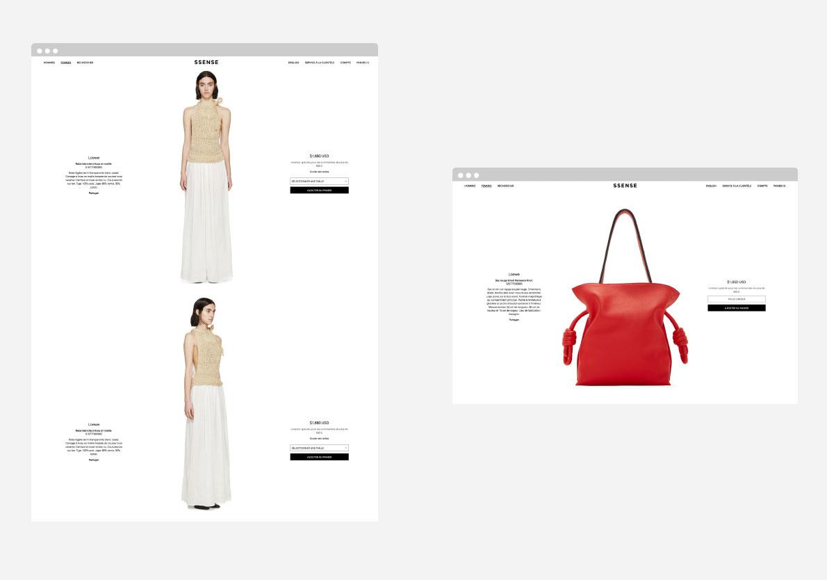 SSENSE-E-Commerce-02