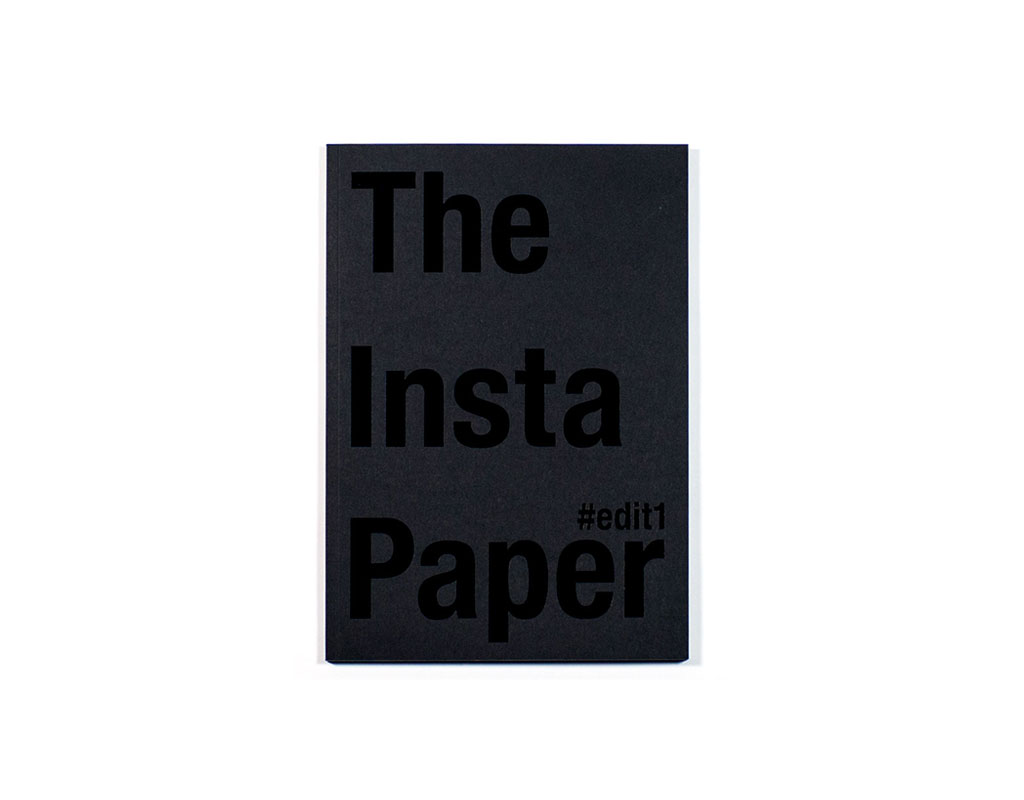 TheInstaPaper_edit1_image_011