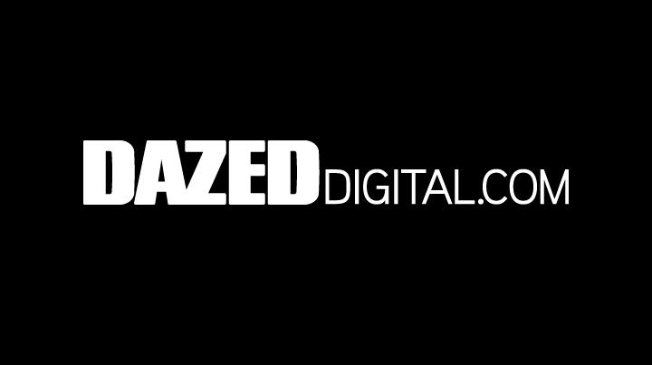 dazed_digital_thumb