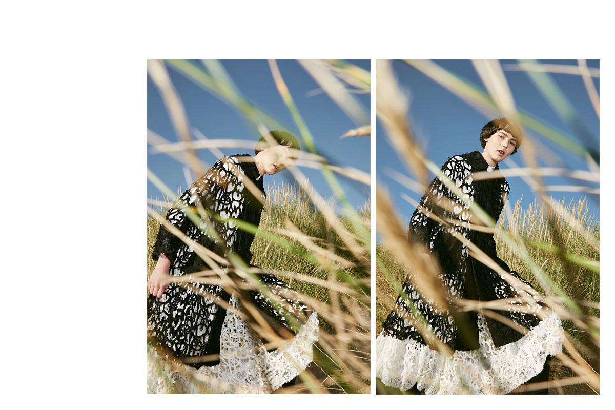 ssense_fw15_womenswear_04