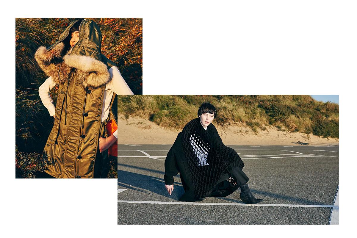 ssense_fw15_womenswear_05